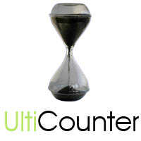 Ulti Counter